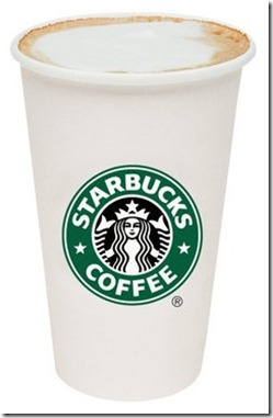medium_Starbucks Skinny Latte