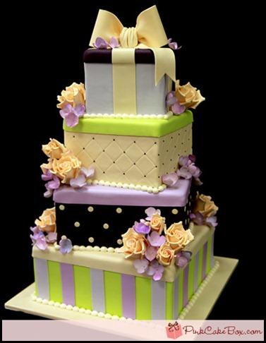 cake1926