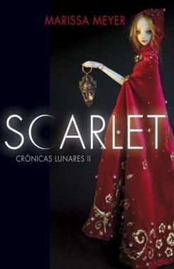 Scarlet_cronicaslunares2