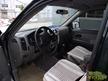 JAC-Chevrolet-Silverado-18