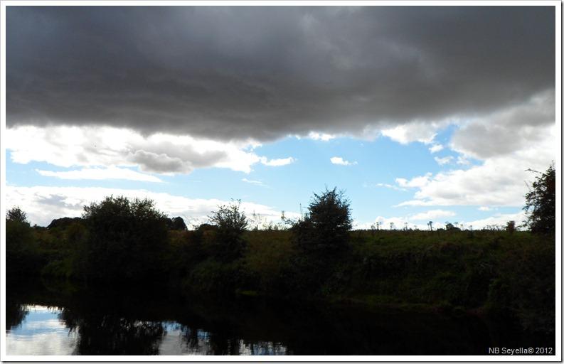 SAM_3363 Grey Clouds