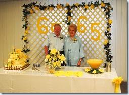 Cinnamon's 65th Anniversary (Apr 21 2012)-31-2
