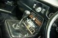 1969 Aston Martin DBS Vantage-7