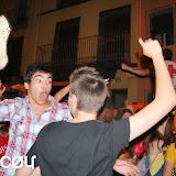 2013-07-20-carnaval-estiu-moscou-50