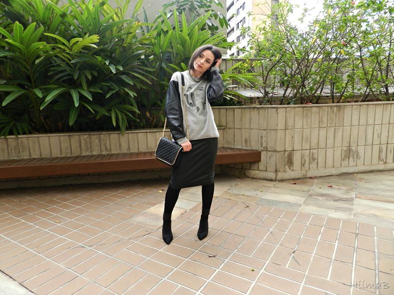 Hii,aB_Look178_FabShop3