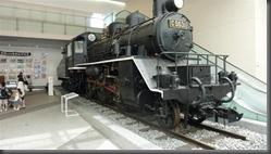 P1060956 (Large)