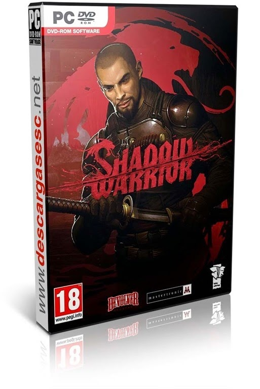 Shadow Warrior Special Edition MULTi11-PROPHET-pc-cover-box-art-www.descargasesc.net_thumb[1]