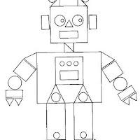 Robô.JPG