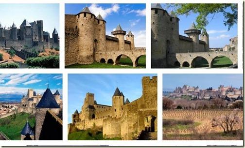 CarcassonneFrance-Google