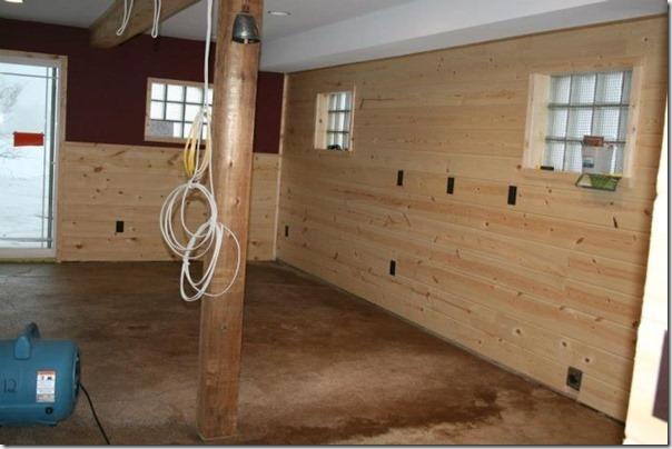 Transformando um celeiro antigo em casa (9)
