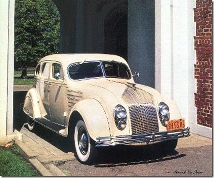 1934_Chrysler_Airflow_series_CU
