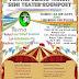 Teater Roempoet UMC  Cirebon Present