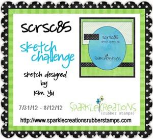 scrsc85