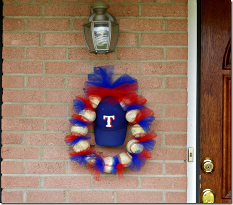 Ranger Wreath5