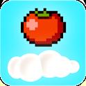Pomodorino icon