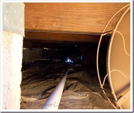 11-23-water-pipe-replaced