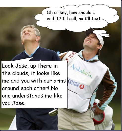 jason hempleman colin montgomerie funny pic