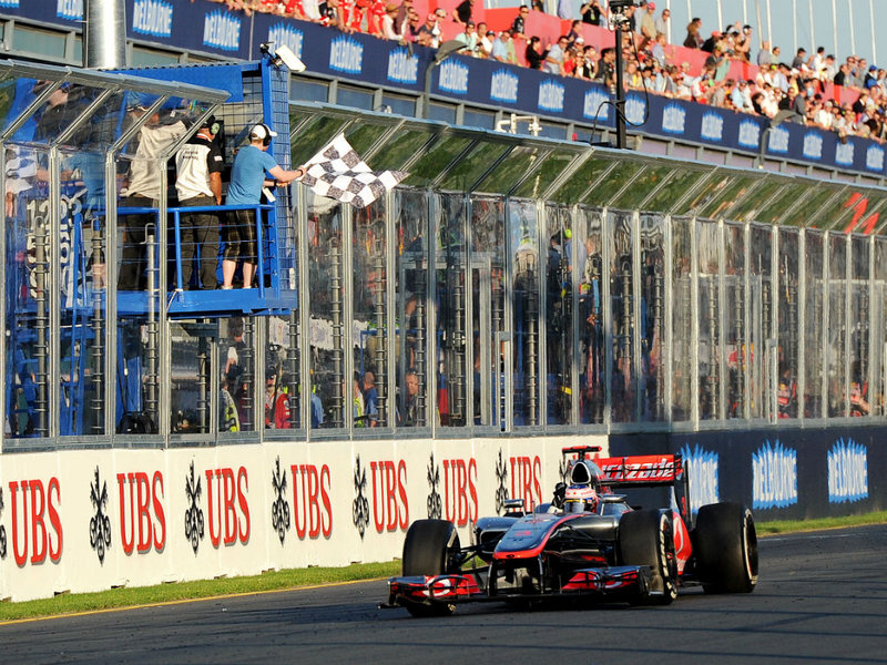 Jenson-Button-Australian-Gp-finish_2735627.jpg