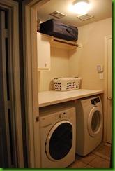 Laundry room redo 004