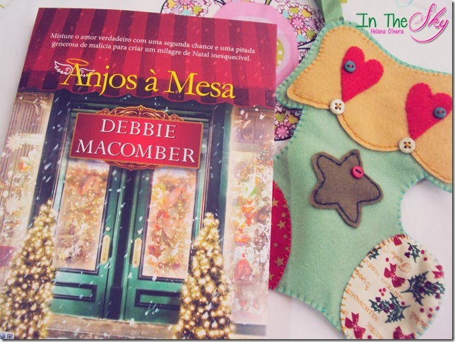 Anjos a mesa_03