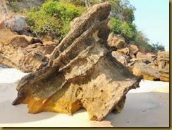 008 Praia da Moça - 27.10.2013 e