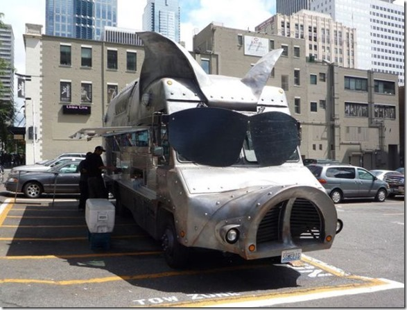 food-trucks-interesting-18
