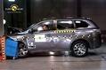 Mitsubishi-Outlander-PHEV-EuroNCAP-1