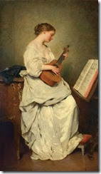 charles-joshua-chaplin-18251891-music-girl-1342732107_b