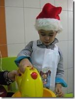 χριστουγεννιάτικο πρωινό (2)