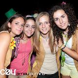 2013-07-20-carnaval-estiu-moscou-339