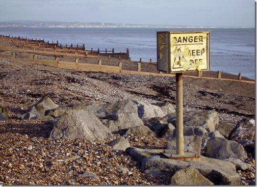 2012 jan beach 004
