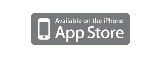 [App_Store%255B5%255D.jpg]