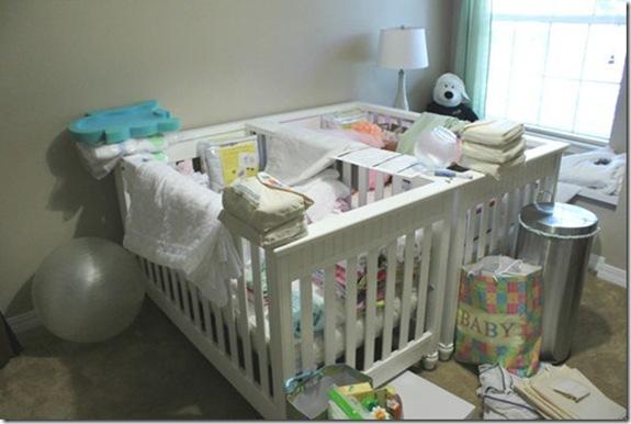 nursery b4