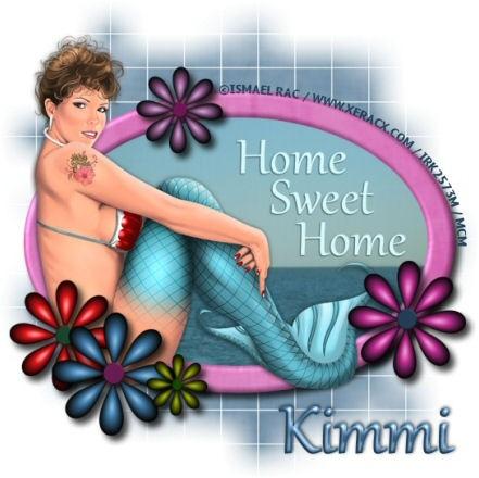 Kimmi-826MCM