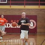 Alumni Basketball Game 2013_25.jpg