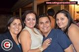Confraternização_Emas_PB (26)
