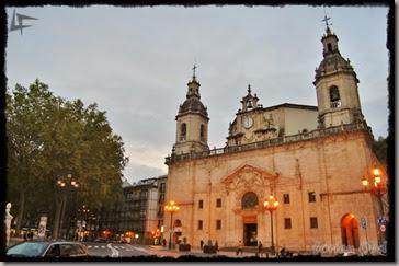 Bilbao (90)