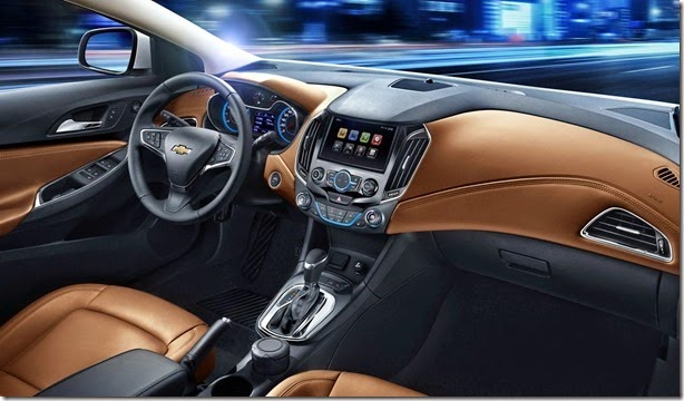 2015_chevrolet_cruze_china_interior_01_1-0624