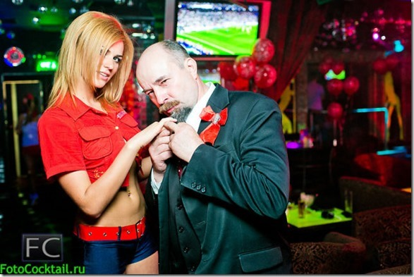 crazy-russian-clubs-18