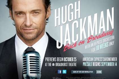 Hugh-Jackman-Back-On-Broadway