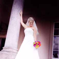 Wokefield-Park-Wedding-Photography-LJPhoto-ACW-(26).jpg