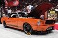 SEMA-2012-Cars-466