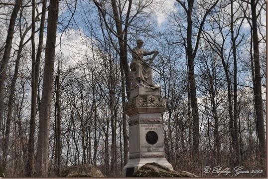 04-09-14 Gettysburg 020