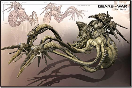 gears_kotakubr23