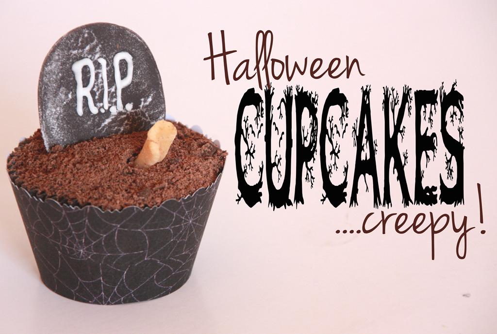 [halloween-cupcakes-creepy4.png]