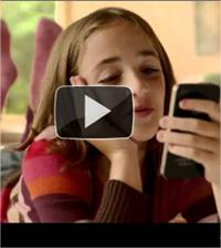 La mejor publicidad efectiva en video #1