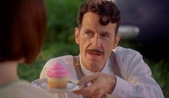 Season_4_-_Episode_5_-_Pink_Cupcakes_1354