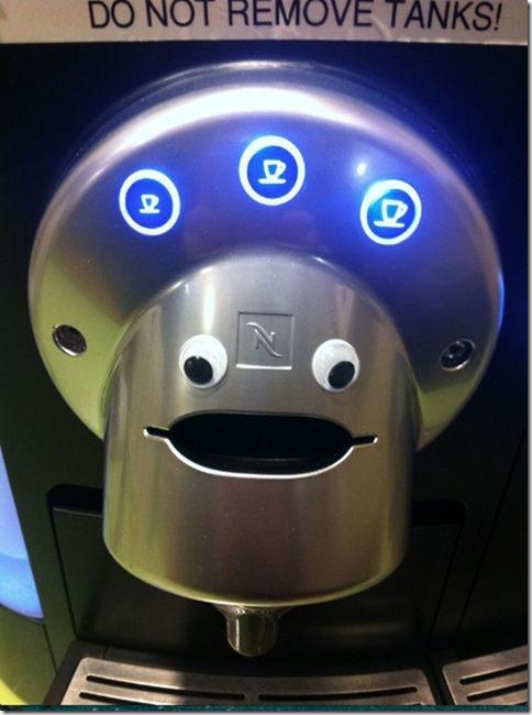 googly-eyes-funny-21