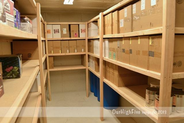 03-2013-Storage-6