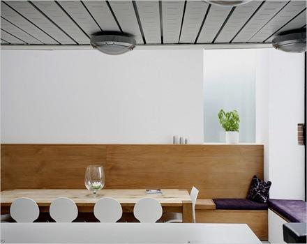diseño-de-muebles-rusticos-modernos